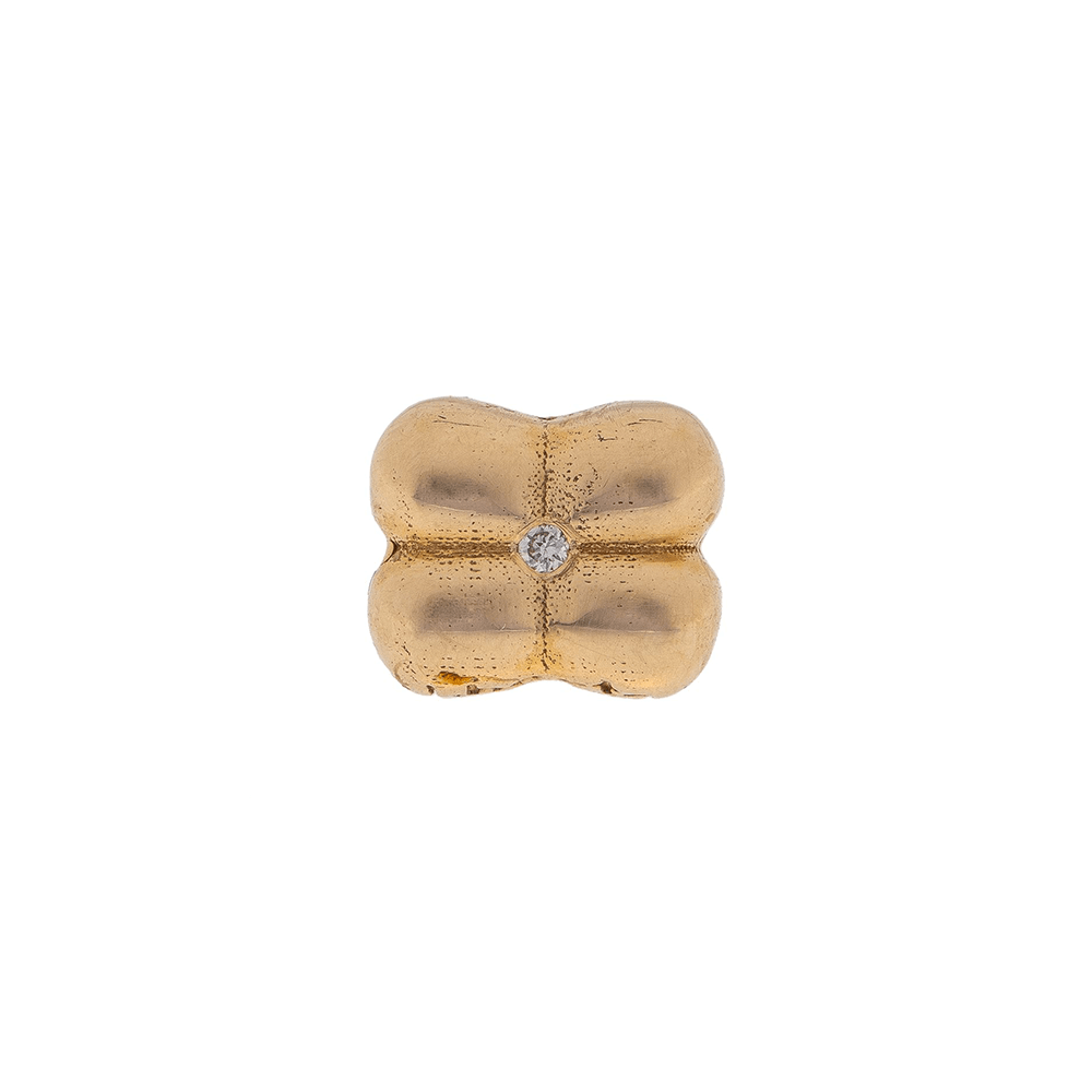 Diamond tooth Liberta