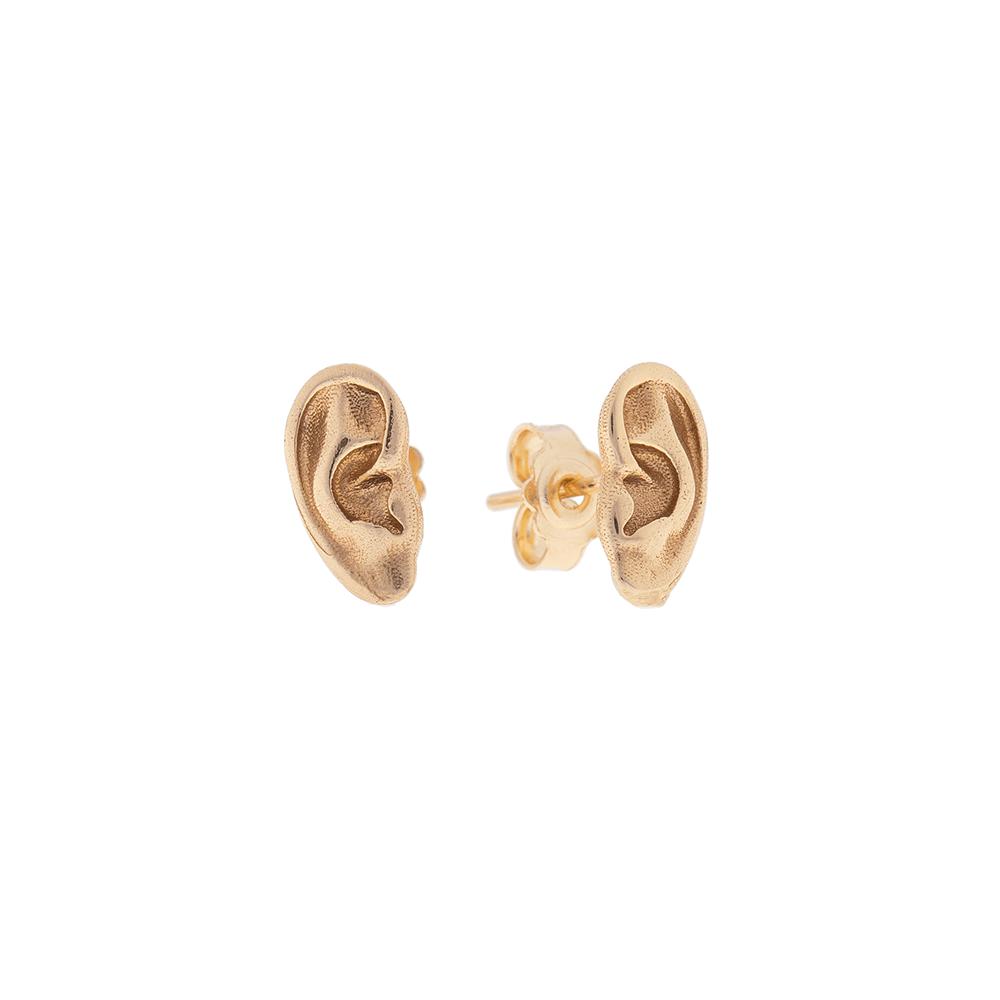 Ears Earrings Ioanna Liberta