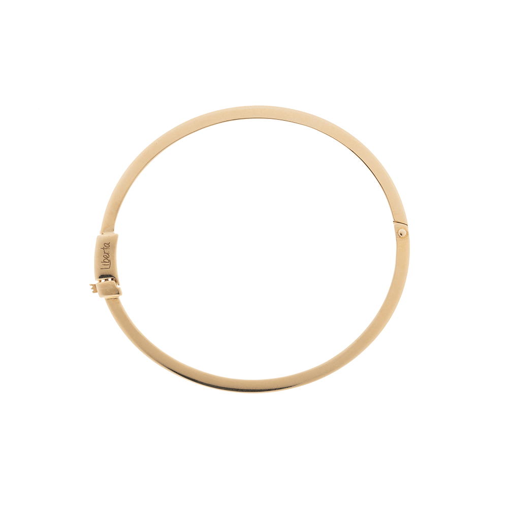 Gold bracelet Ioanna Liberta