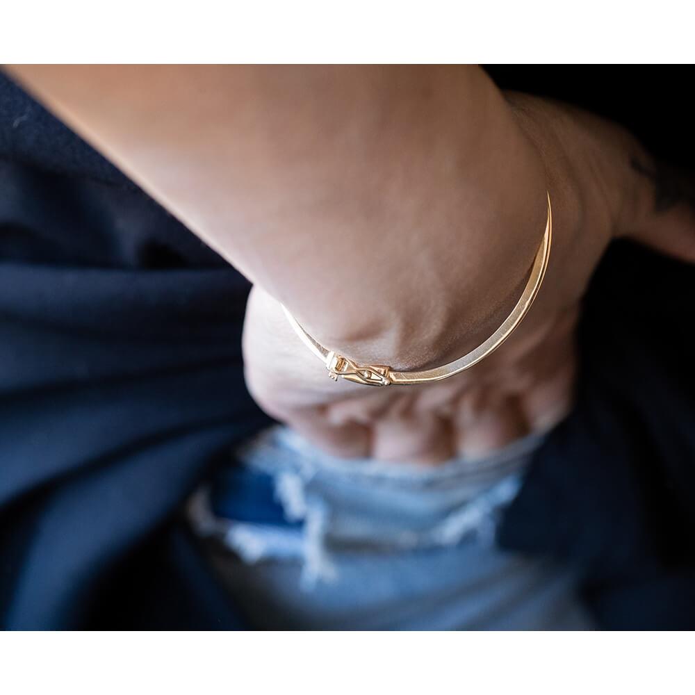 Bracelets Liberta