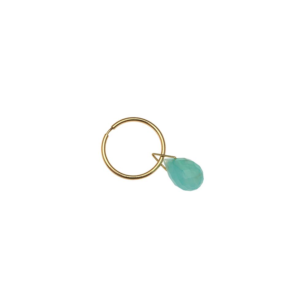 ioanna liberta opal drop